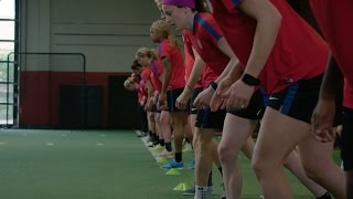 BTC: A New Cycle Has Officially Begun for the U.S. WNT
