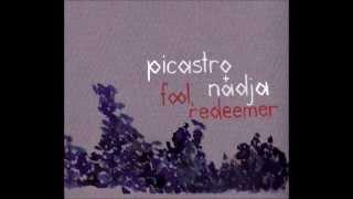 Picastro + Nadja   04  A New Soul's Benediction