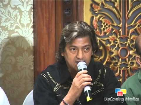 music director aadesh shrivastava angry with prakash jha