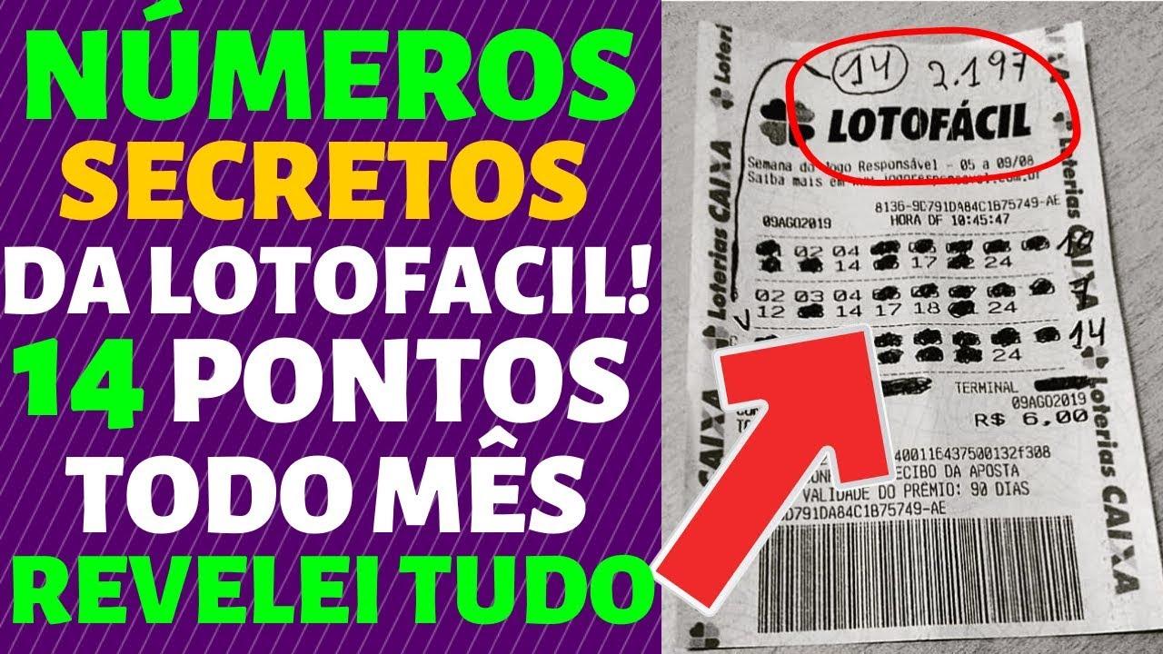 ebook o segredo revelado lotofacil pdf gratis