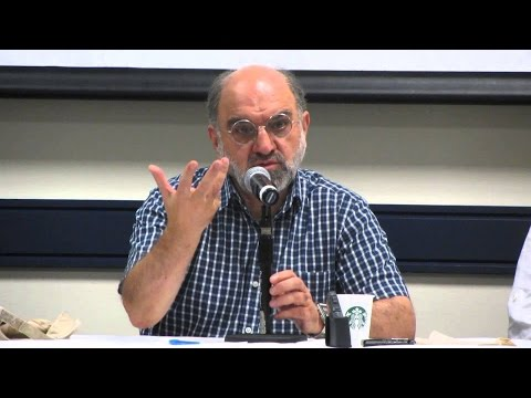محمد نوری در جواب عبد الکریم قلیونکش سروش ریشه خمینی را زد