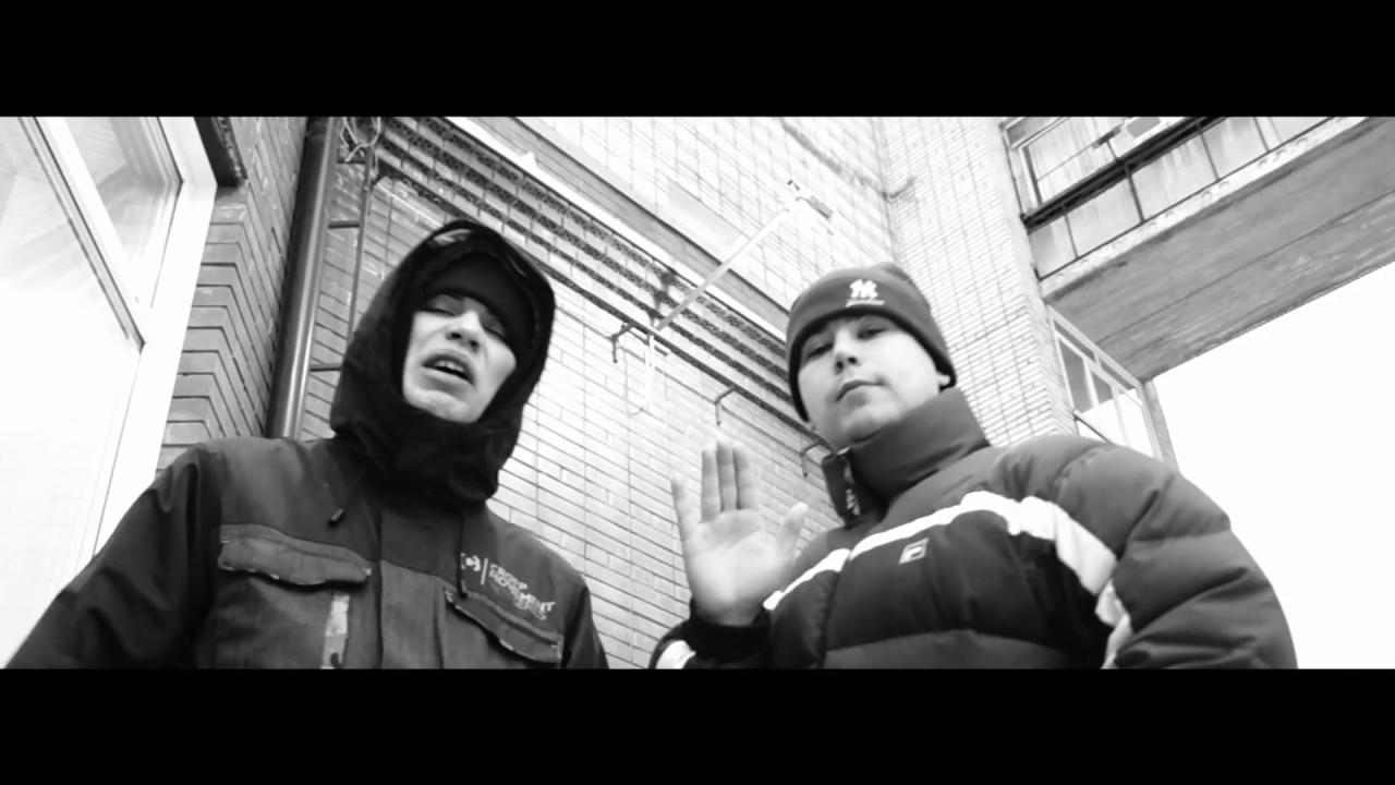Блэк бичез видео