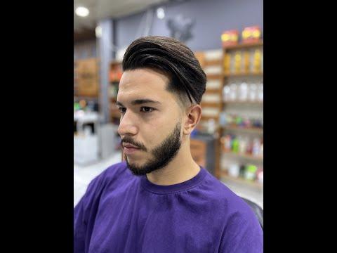 Yeni Trend Saç Modeli 2021