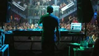 Paul Van Dyk For An Angel 2009 PvD Remix 09