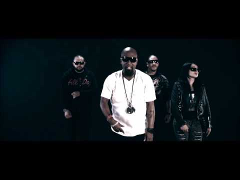 Deeper Songs Tech N9ne  So Dope They Wanna Feat Wrekonize, Twisted Insane & Snow Tha Product