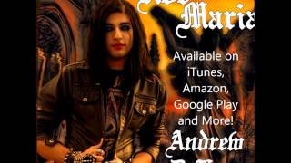 Andrew De Leon's Ave Maria official Promo Video