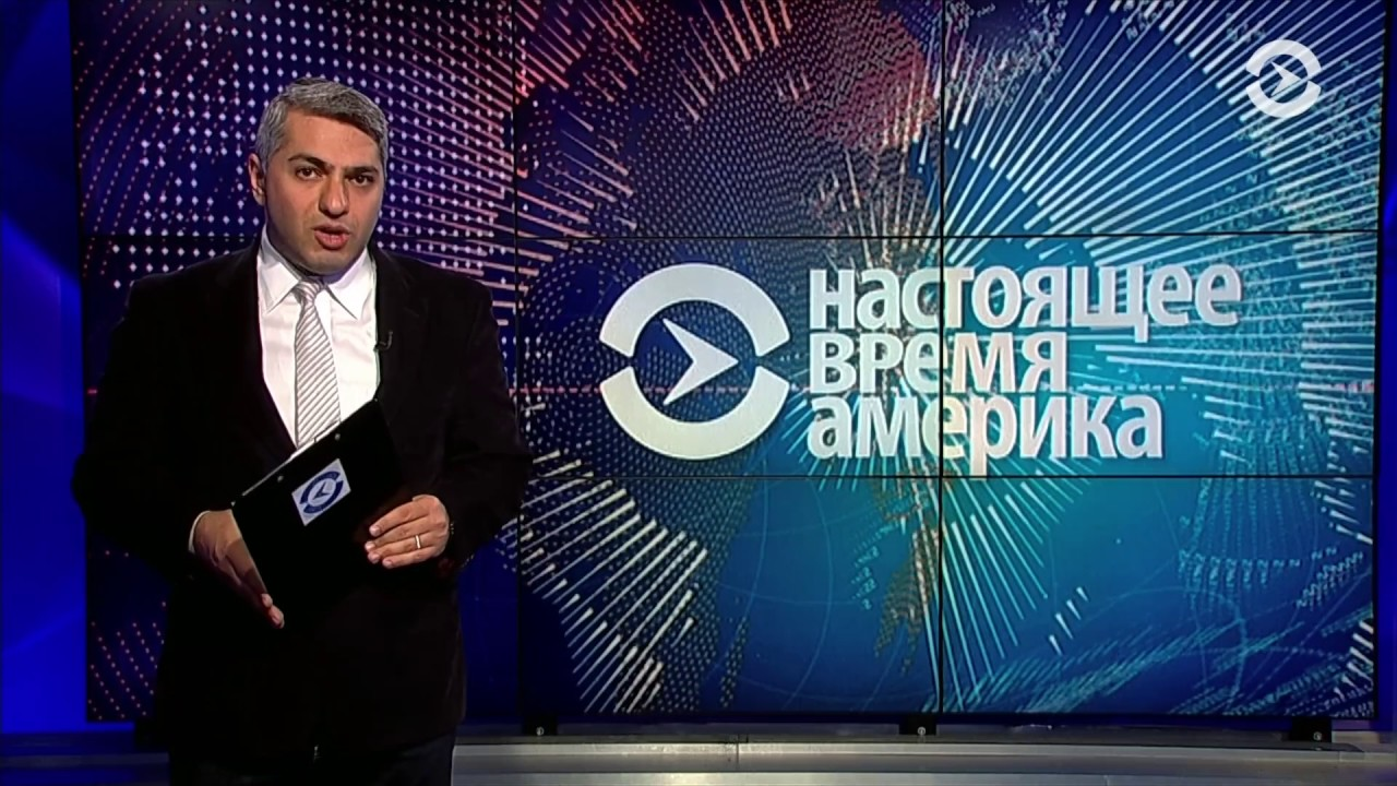 Александр Савельев о ледяной рыбе - YouTube