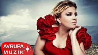 Kibariye - Yanayım (Official Audio) mp3 indir
