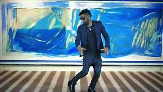 Arafat dj ft J. Martins - Faro (CLIP OFFICIEL)