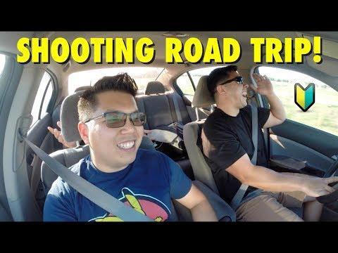 Vlog 1: PCC Problems
