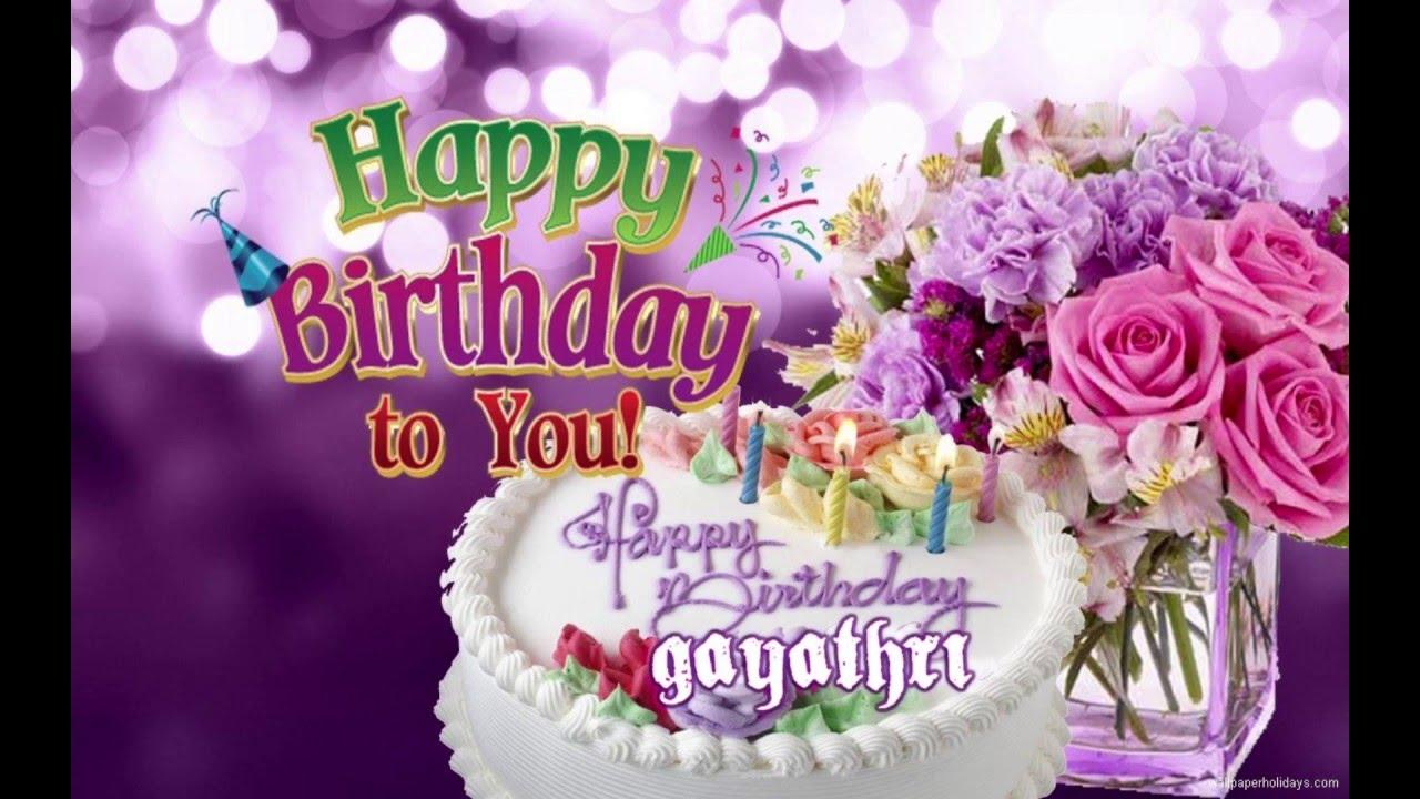 happy birthday dave cake