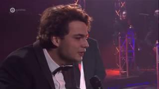 joost swinkels wint de marconi award voor aanstormend talent gouden radioring 2017