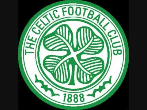 List of Scottish Football Champions, 1891 - 2013