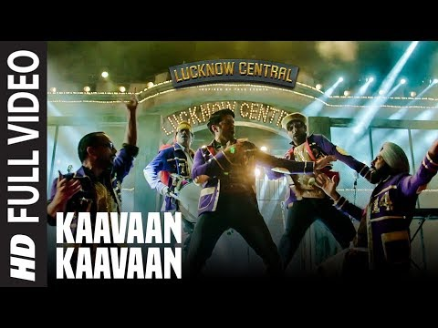 """Kaavaan Kaavaan"" Full Video Song 