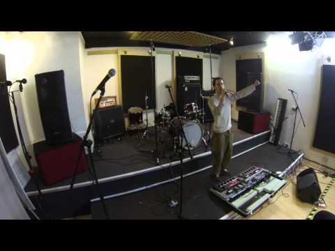 BRIGHTON SINGERS WANTED - TeenStar | Teen Singing Auditions