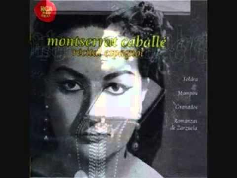 M.Caballè & L.Pavarotti - Mai nessun m'avrà...Gli enigmi sono tre - Turandot Live 1977