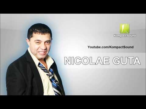 Nicolae si Nicoleta Guta - Maine se intoarce