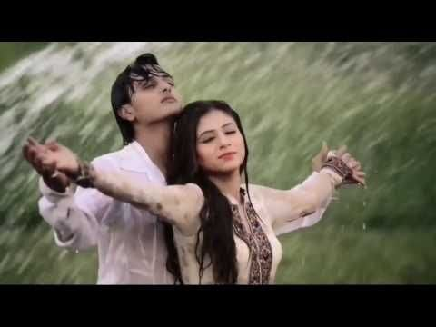 Naino Ki Jo Baat Naina Jaane hai | Romantic Song Ever |Famous Song Of the Year On Youtube |Mx Musica