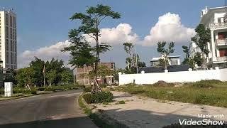 Khu đô thị Bách Việt Lake Garden- tp Bắc Giang- Sức mạnh của tiện ích!