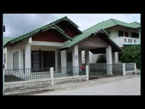 บ้านมือสองบ้านบึง www.homelandchonburi.com