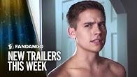 New Trailers This Week  Week 9 2020