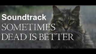 Pet Sematary 2019 Official Trailer Theme (Soundtrack)