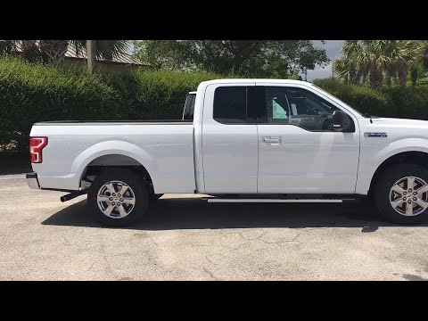 2019 Ford F-150 Lakeland, Lake Wales, Winter Haven, Kissimmee, Sebring, FL 93264992