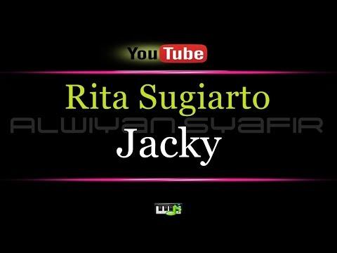 Karaoke Rita Sugiarto - Jacky