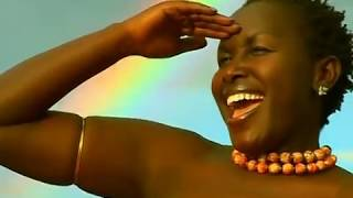 vuclip ATEGISIN JEHOVAH BY EMMY KOSGEI (FULL_HD VIDEO with English translations)