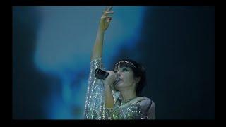 ✦ Cleo T. ✦  S H I N E : Et Soudain je vis un millier de ciels au devant - Trailer # 2