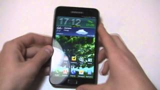 История Android (2008-2015)