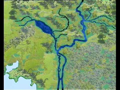 Where There Is Water There Is Fish /by Mekong River Commission