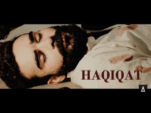 HAQIQAT - Target Killing Short Film - Karachi