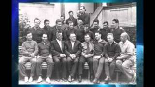 видео Музей истории Первого полета || Книга || Гагарины || Родовое дерево