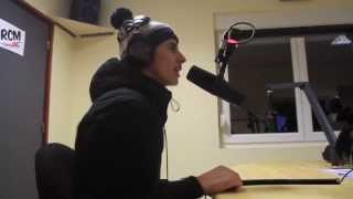 Session Hip Hop #12 - Le Trizobic [Session Live]