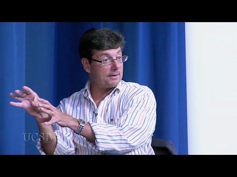 Christian Felipe Managing Member of CAF Holdings