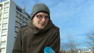 SBTV - DNEVNIK - VLADA PODIGNULA OČEKIVANJA ZA DOBIVANJE BOŽIĆNICE - 13.12.2018.