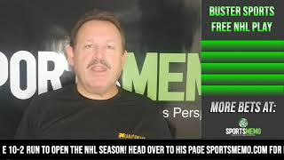 NHL Picks and Predictions | St Louis Blues vs Arizona Coyotes Betting Preview