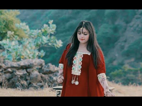 أغنية السلطنة -  تصوير نصر الذهين