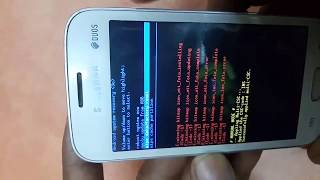 how to Samsung Galaxy Star Pro GT S7262 Hard Reset in hindi
