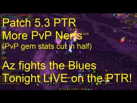 Lol patch 5 2 explained further