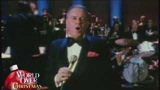 World Over - 2017-12-28 – Christmas with Raymond Arroyo,  Frank Sinatra's 'The First Noel'