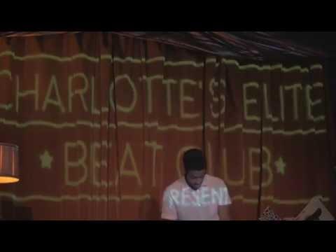 Charlotte's Elite Beat Club Shuts Down Snug Harbor - Charlotte, NC