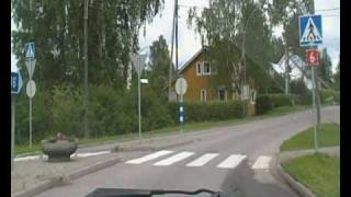 Video Parikkala, Finland.MP4 download MP3, 3GP, MP4, WEBM, AVI, FLV Agustus 2018