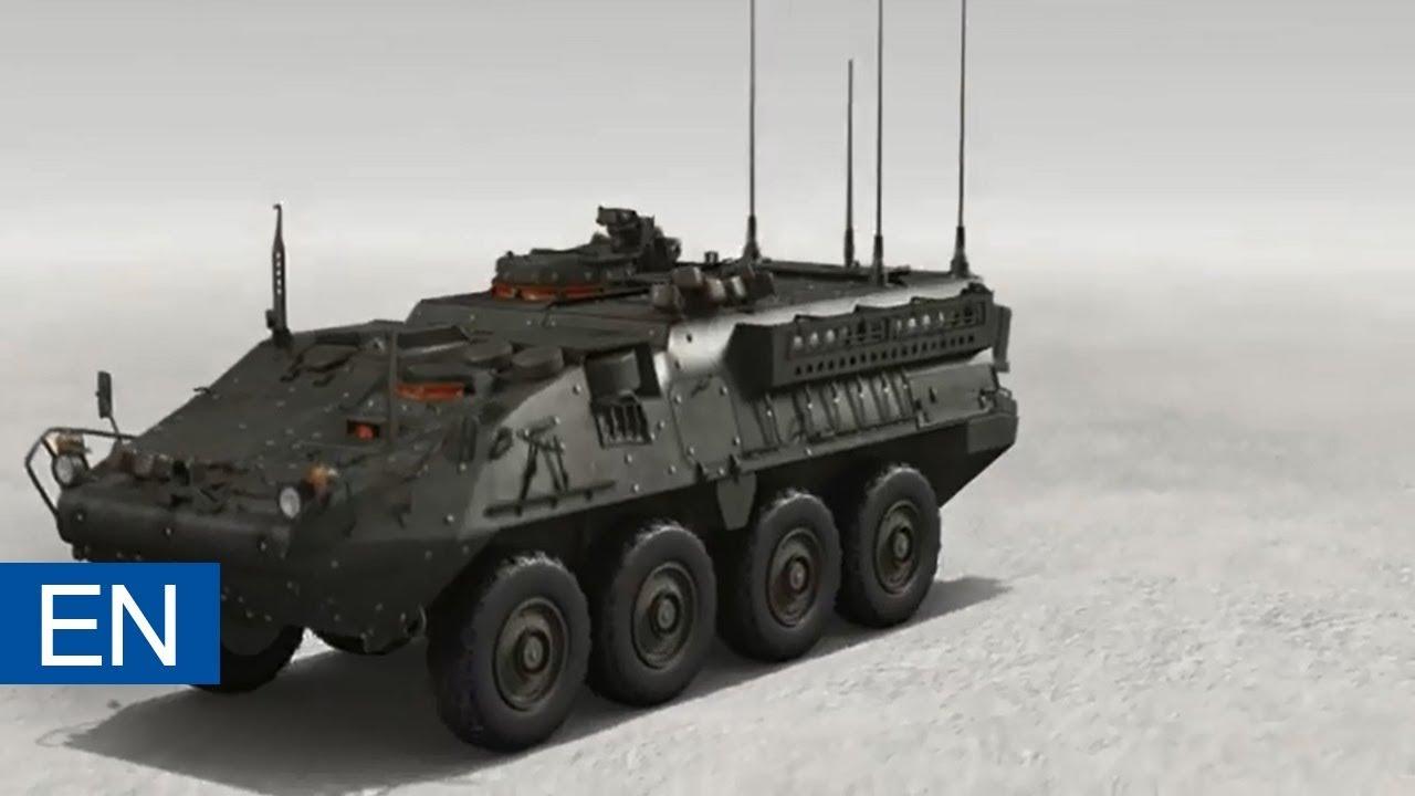 Schemi Elettrici Webasto : Sistemi di condizionamento webasto per veicoli per la difesa