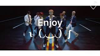 Random K-pop Videos I Have on my Phone