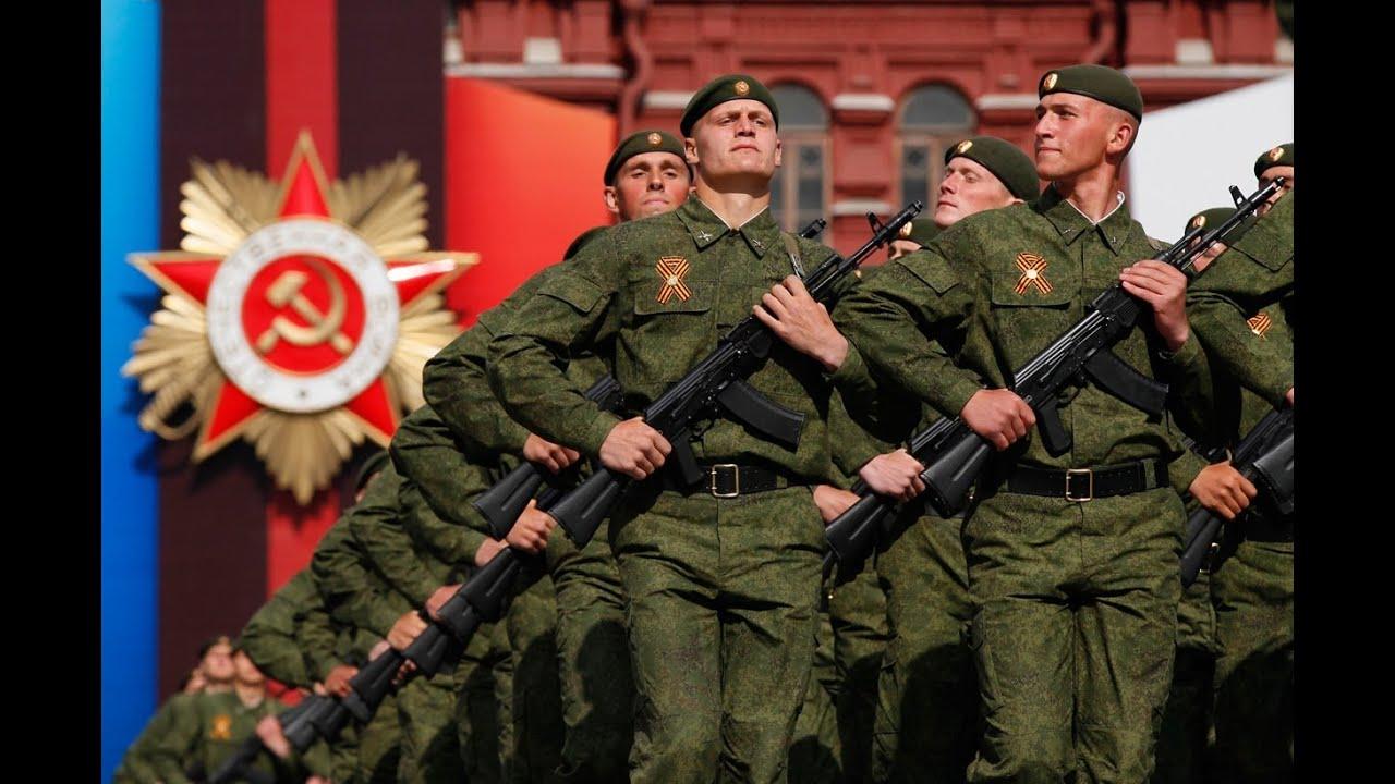 Картинки российской армии слава, рождением внучки