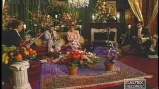Mahasti & Sattar - Bazme Bahare Asheghan Part 1 of 11 | مهستی و ستار -  بزم