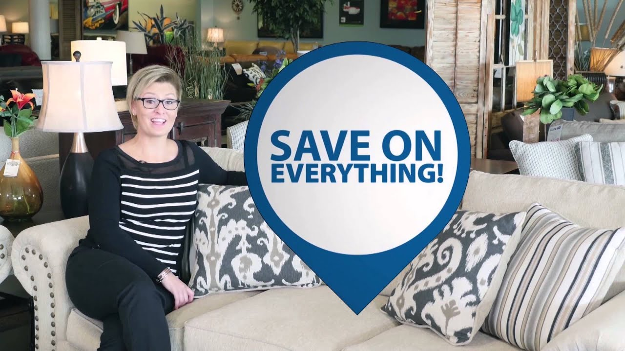 Sofa City Mattress City Clearance Sale YouTube - Sofa city evansville