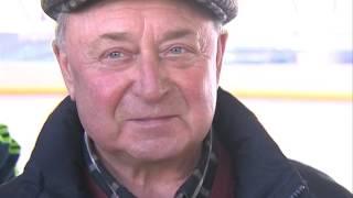 Алексею Мишину 75! Интервью